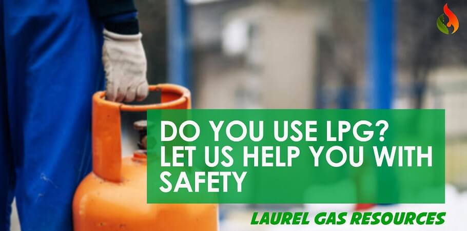 Laurel-Gas-Resources-covid-19 Home